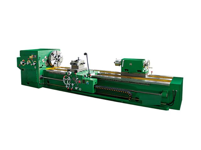 CA8450 Roll Lathe