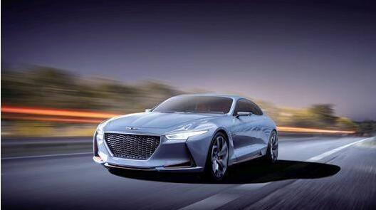 新能源汽車配件有哪些