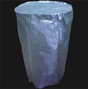 圓底袋/鋁塑復合圓底袋