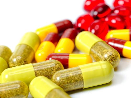 化妆品、医药用纳米氧锌
