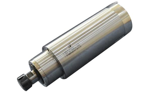 GDK105-21Z/3.5