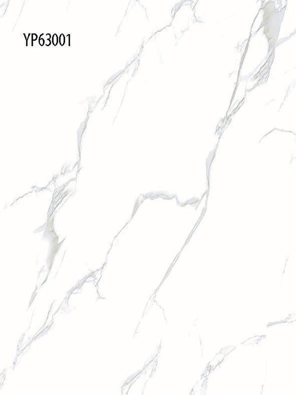 YP63001