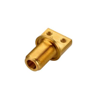 Valve shafts, valve pins, valve nipples series