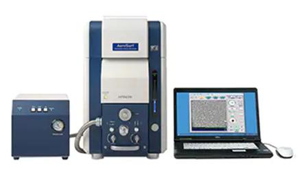 臺式大氣壓顯微鏡 AeroSurf 1500