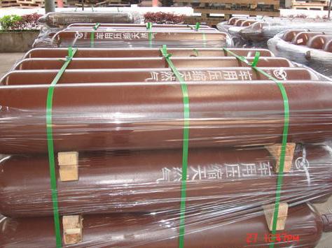 GB17258汽亿博国际平台首页压缩天然气压缩钢瓶