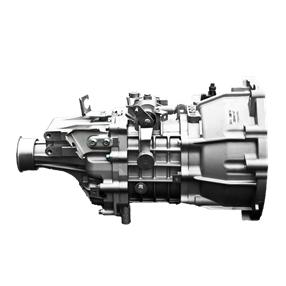 LD516變速器總成