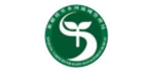 新疆塔管局