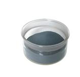 钴粉销售立即博国际 官网粉末供应