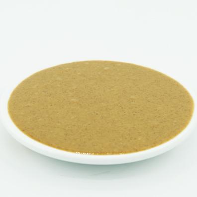 榛子醬100%