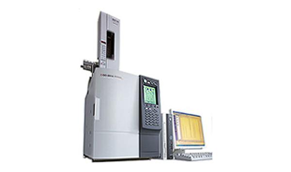 GC-2014 毛細管柱和填充柱通用型氣相色譜儀