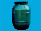 石油磺酸钡T701