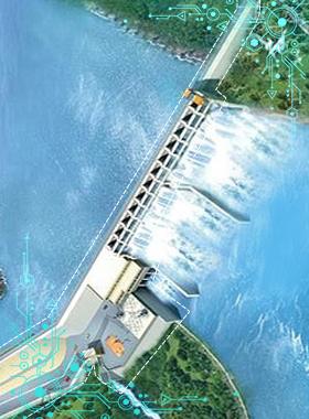 水电工程建设阶段信息化的现状与挑战-彭华20131021