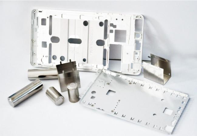 RSB-102E精密金屬清洗劑