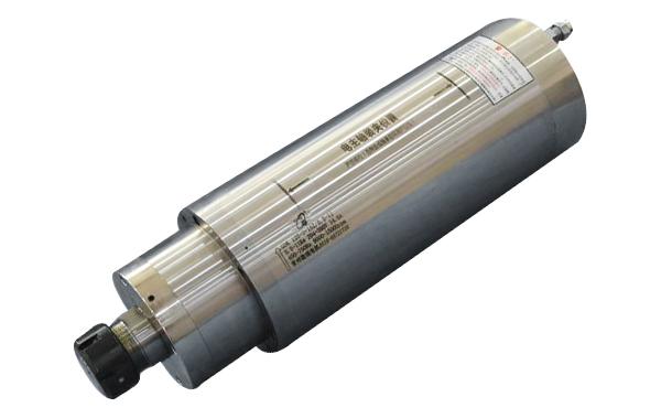 GDK125-9-15Z/5.5-11