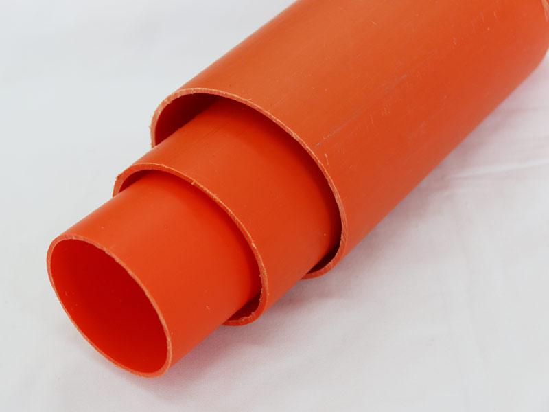 MPP电缆保护套管(非开挖)