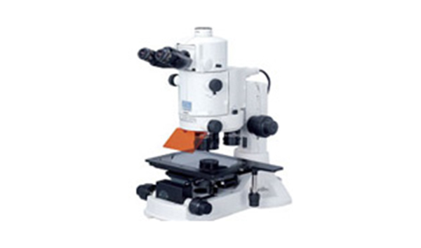 Multizoom AZ100/AZ100M 多功能變倍顯微鏡