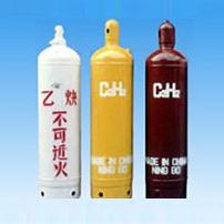乙炔 C2H2