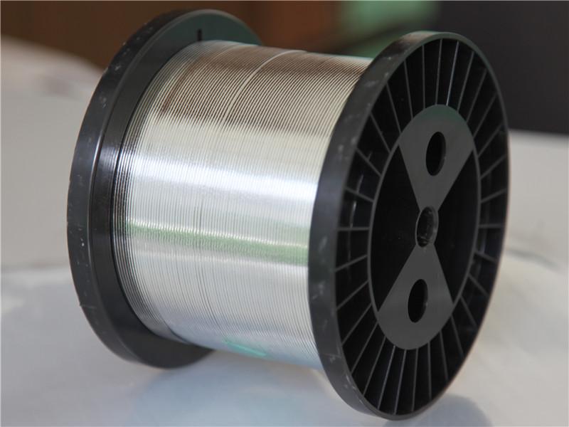 低電阻焊帶