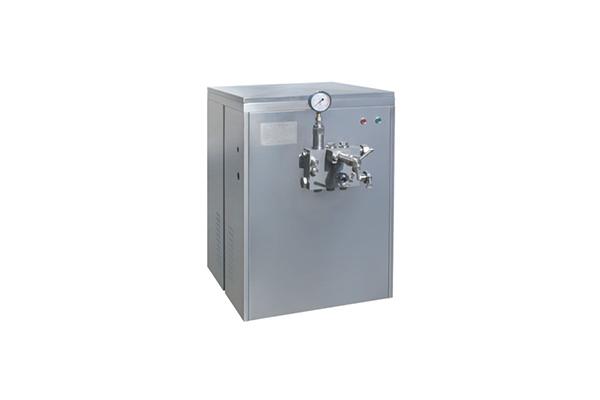 HP系列高压喷雾泵