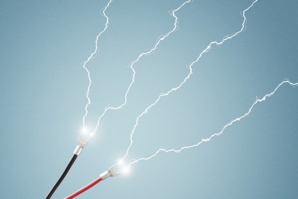 YJV是什么電纜 YJV電纜型號規格介紹