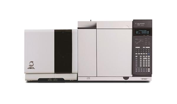 JMS-Q1500GC 氣相色譜-四極桿質譜儀