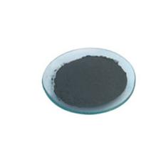 优质氮碳化钛粉末销售供应氮碳化碳粉末销售