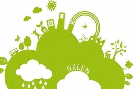 河南省第五批綠色制造評審結果的公示