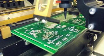 電路板設計中器件布局的七大原則