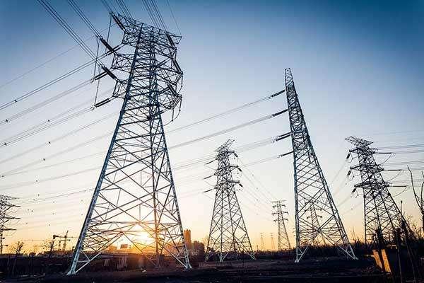 電力現貨市場 深化改革將再提速