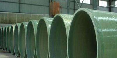 玻纤在复合材料产业链的五个发展点