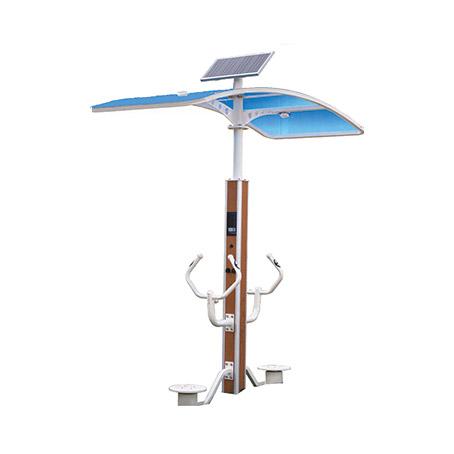 HQ-9605 智能扭腰器