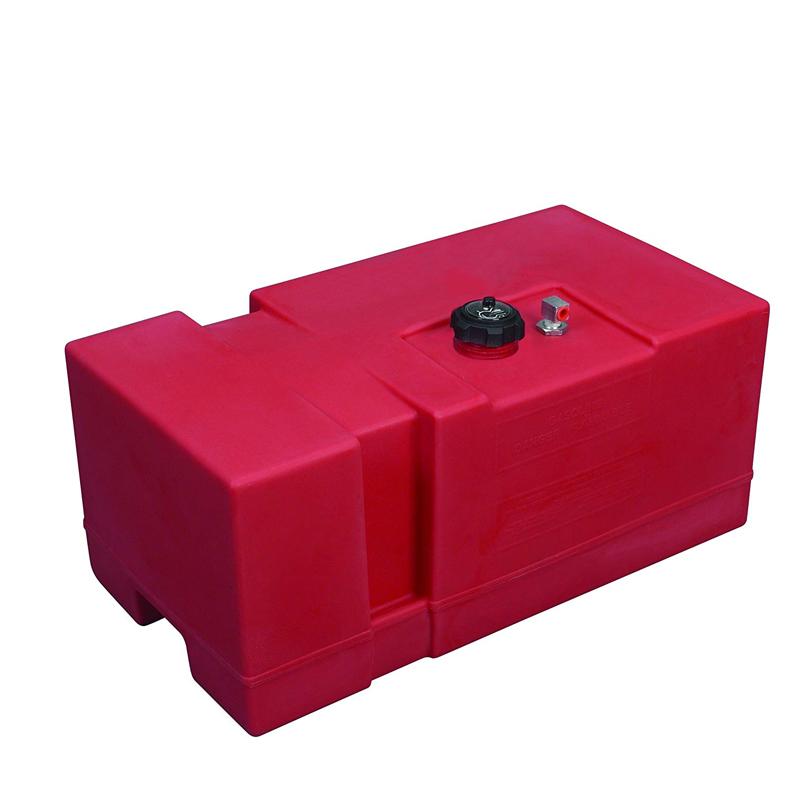 滾塑油箱對汽車制造行業的影響