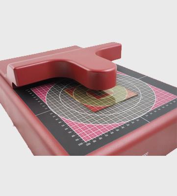 实验室固定式面阻测量仪