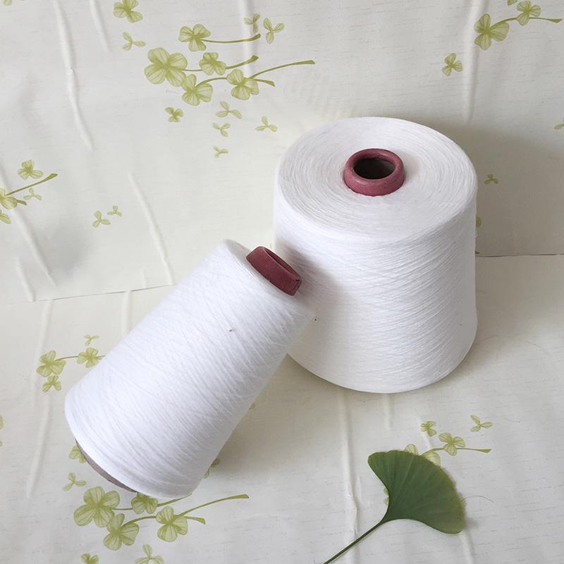 天丝纱及天丝混纺纱系列