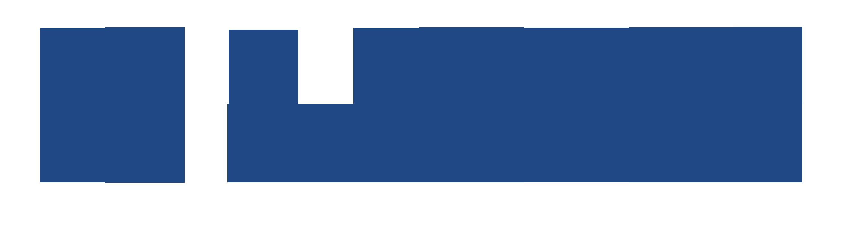 廣西河姆渡投資集團有限公司