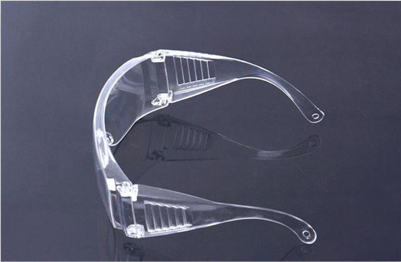 抗菌型護目鏡