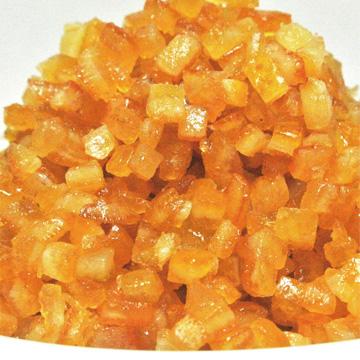 橙皮丁3x3mm