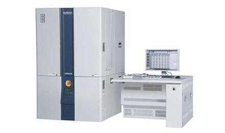 超高分辨率場發射掃描電子顯微鏡 SU9000