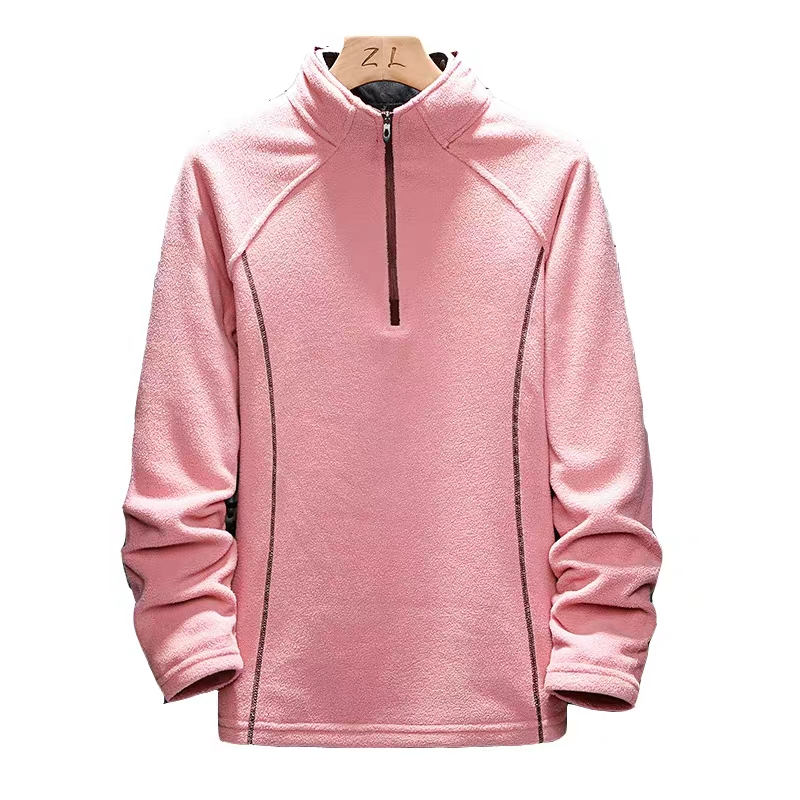 Thin cashmere sweater