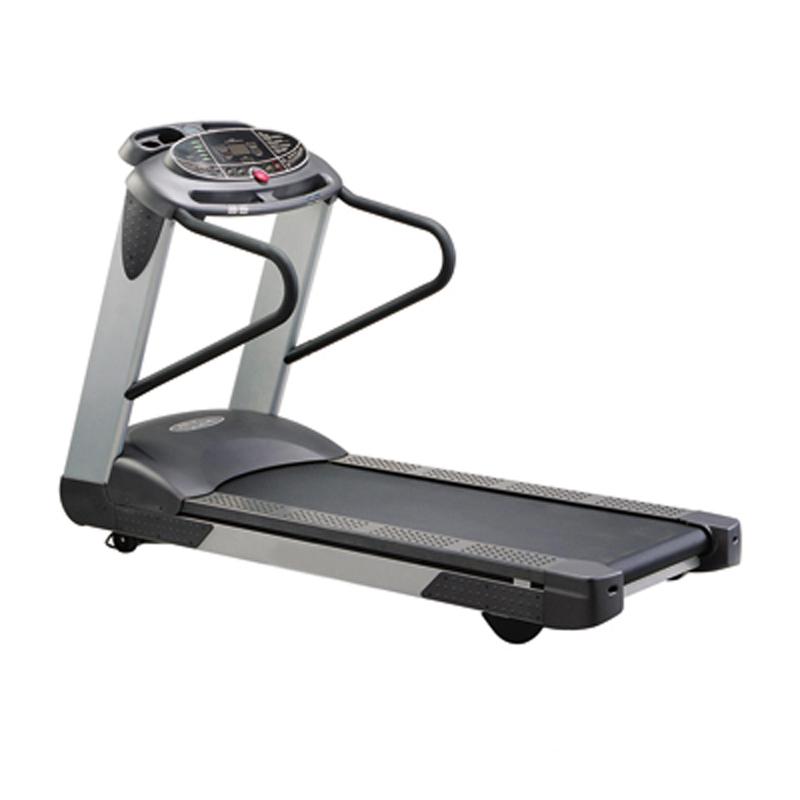 HQ-SN004 商用电动跑步机