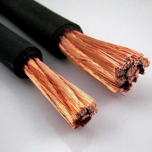 電焊機線纜