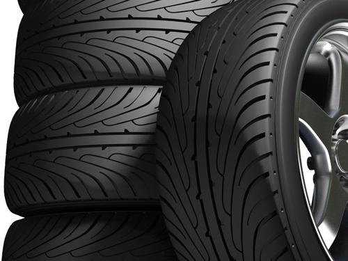 橡胶、轮胎用纳米氧化锌