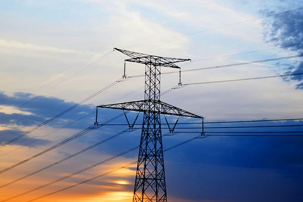 电线电缆企业在管理方面如何取得突破性创新
