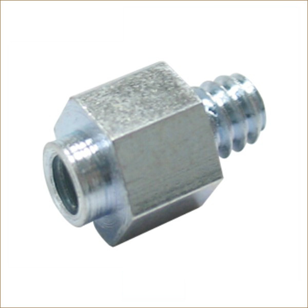 Standard,Non Standard Screws and Nuts