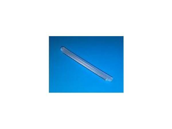 光纤热缩套管(单芯光纤热缩管)