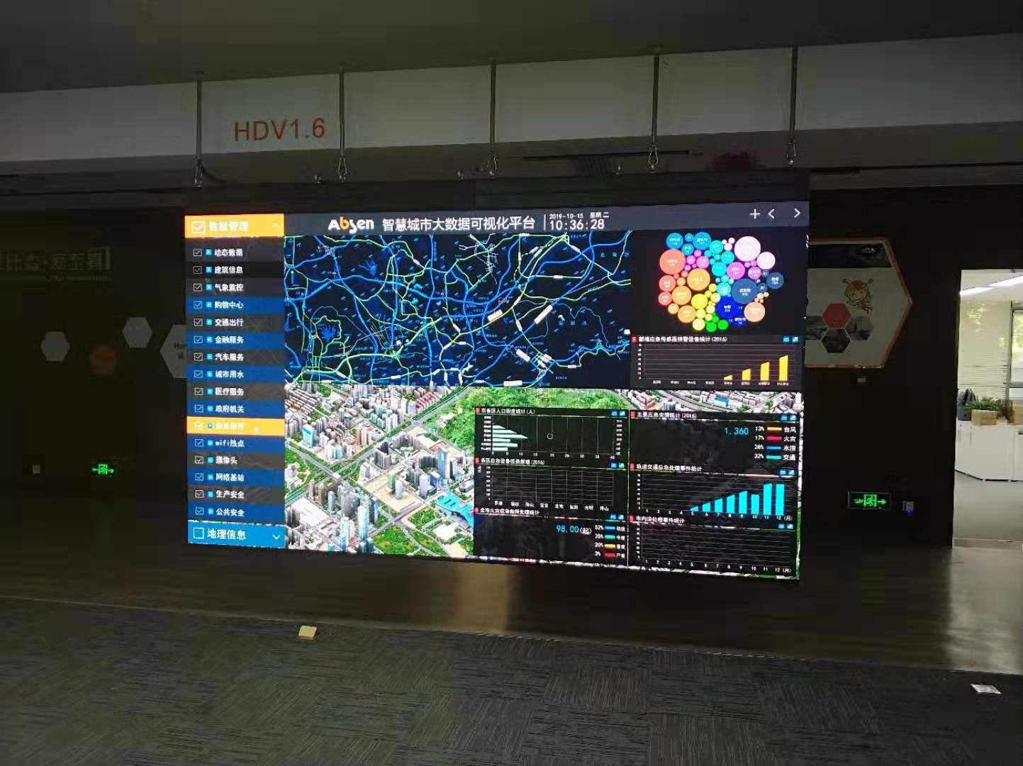 LED 行业下行,未来机会在何方?