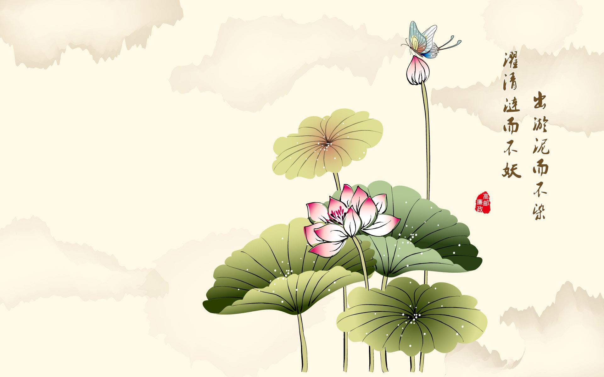 湖南省水利水电科学研究院