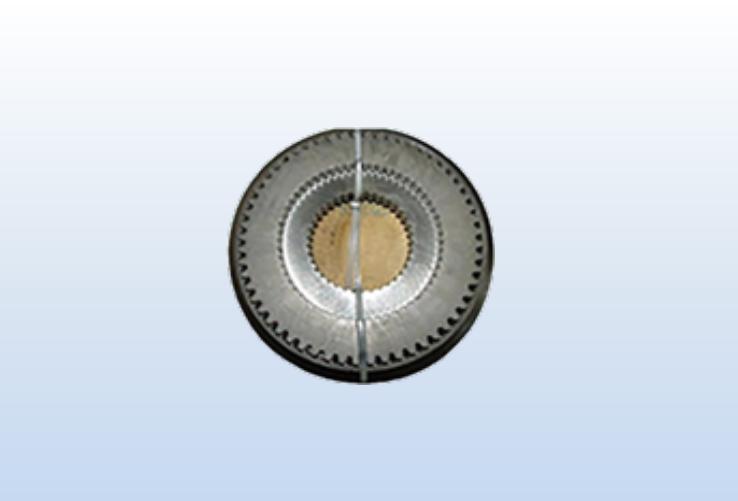 档同步器    File Synchronizer