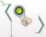SATA工具