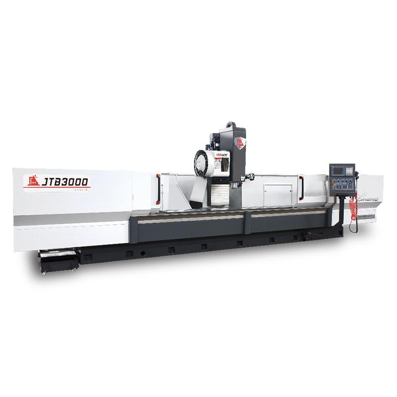 JTB2500/3000